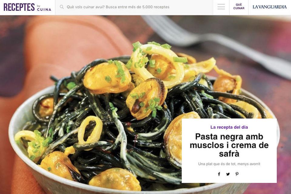 principal_cuina-cpia