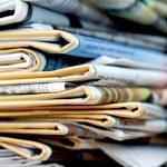 Publicidad y medios impresos
